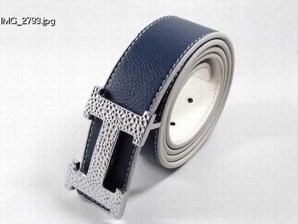 383ea946c14 ceinture hermes homme boucle h hermes paris ceinture prix ceinture hermes  authentique3641251639334 1