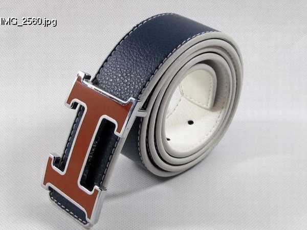 ceinture hermes homme grand h ceinture hermes 18k hermes ceinture femme  prix7982637639264 1 6933c91fcba