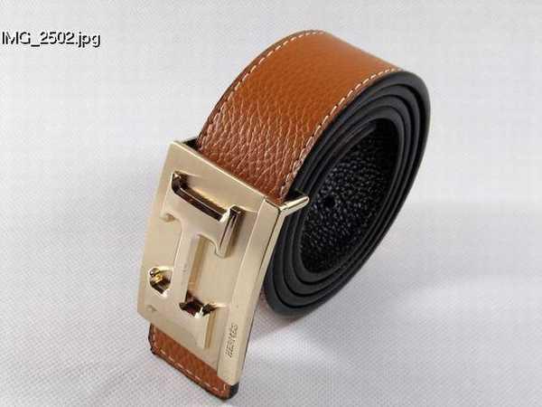 ceinture hermes homme pas cher boucle ceinture hermes occasion ceinture  hermes taille 854993493239221 1 8bc25e97a6c