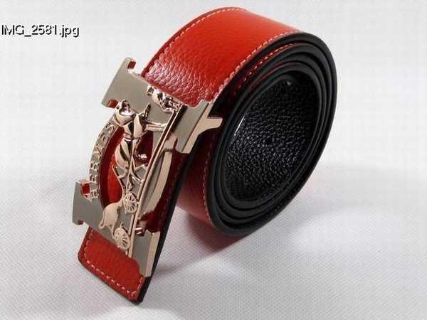 ceinture hermes homme pas cher ceinture hermes taille 70 ceinture hermes  noir femme3042320339283 1 14a6b9a0bc2