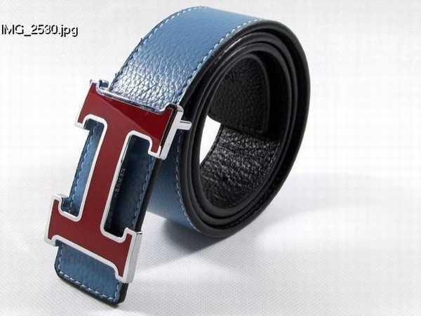 ceinture hermes homme solde hermes ceinture boucle ceinture hermes  gold1908709839242 1 05c2fcaf2aa