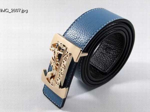 ceinture hermes hommes ceinture hermes double face ceinture hermes taille  859994522339303 1 b67ef783f12