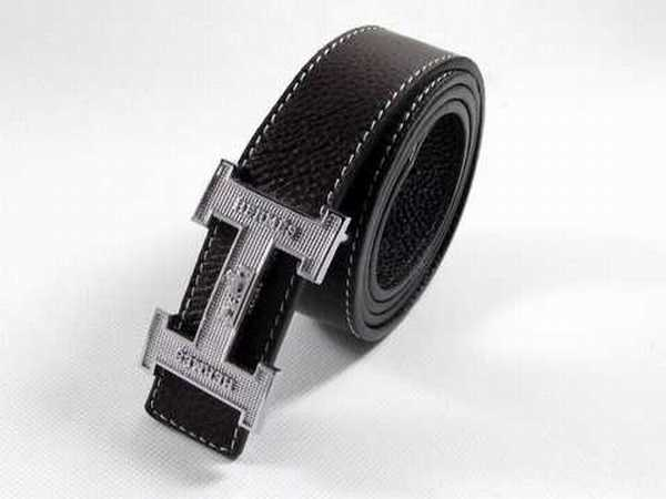 800837d96b ceinture hermes petit h homme ceinture hermes site ceinture hermes prix  maroc1558497658682 1