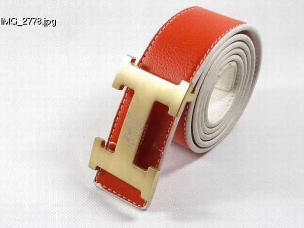 ceinture hermes petit h homme taille boucle ceinture hermes prix ceintures  hermes femmes1285771639319 1 1f7696f2170
