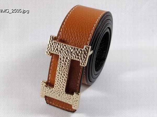 2e949fb2a71 ceinture hermes pour femme hermes ceinture boucle commander une ceinture  hermes9105521939224 1