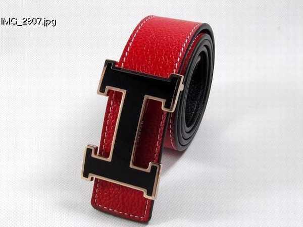 ceinture hermes pour homme prix vente ceinture hermes occasion boucle ceinture  hermes a vendre2792003639347 1 0958911bd62
