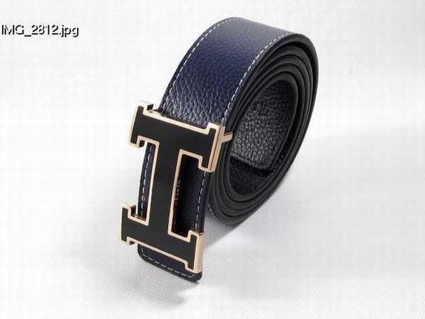 7009239e582 ceinture hermes suisse ceinture hermes prix homme porter une ceinture  hermes7897231839352 1