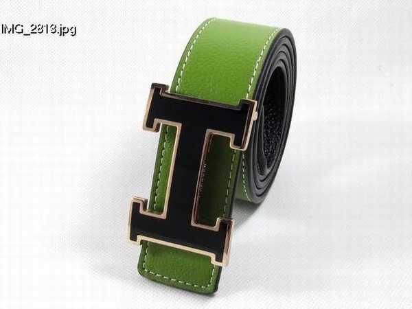ceinture hermes vraie ceinture hermes homme rouge mettre une ceinture  hermes9760145639353 1 be453e52c85