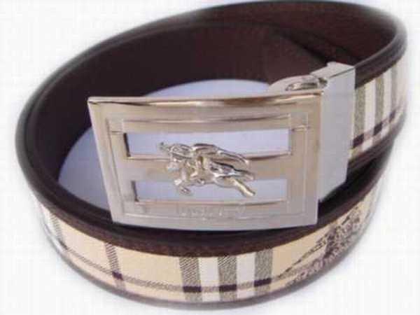 9ad22a72a3cd ceinture homme burberry pas cher ceintures burberry femme4880511158612 1