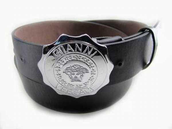 8fbb1f6244a ceinture homme cuir versace ceinture versace mode versace ceinture  homme7967953658790 1