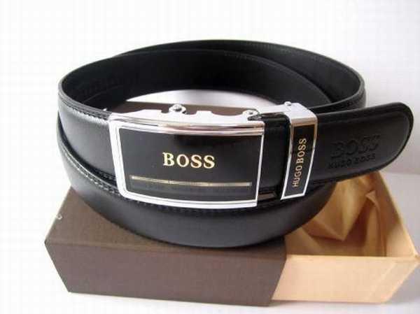 ceinture hugo boss discount ceinture hugo boss sarenza ceintures hugo boss  pas cher4770051838421 1 f00264a647d
