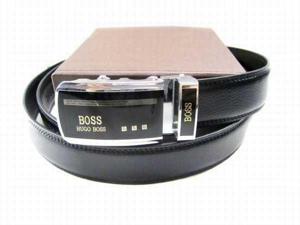 ceinture hugo boss prix ceintures hommes hugo boss prix ceinture  boss9012945438410 1 cbbf4763dd1
