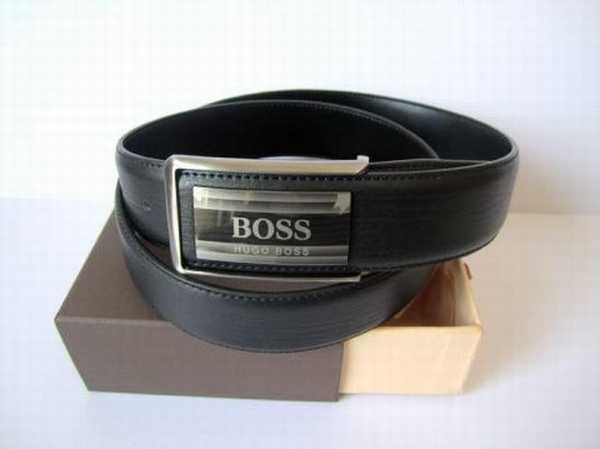 5cef1d807cb ceinture hugo boss sarenza ceintures boss pas cher hugo boss ceinture  prix6826902738429 1