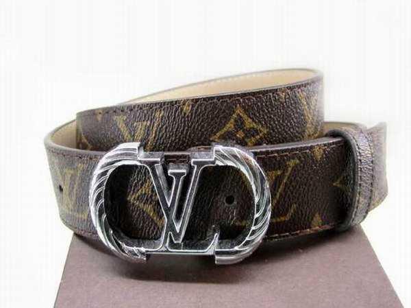 aac826e4b1c0 ceinture louis vuitton avec pochette comment reconnaitre une vrai ceinture  louis vuitton4084818239911 1