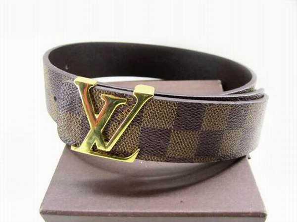 ceinture louis vuitton damier prix ceinture louis vuitton le  prix3149671439903 1 bb7cd73b319