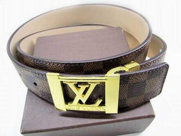 438a58c0a17b ceinture louis vuitton pas chere homme,ceinture louis vuitton prix ebay