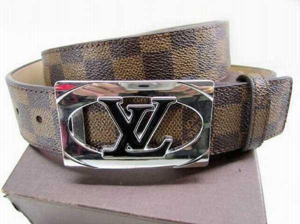 dc5fec84d0a8 ceinture lv homme pas cher ceintures louis vuitton soldes7938657439882 1