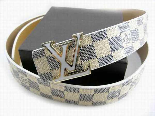 ceinture lv initiales damier graphite ceinture louis vuitton damier  reversible5562711139831 1 1a1c3c8d8d0