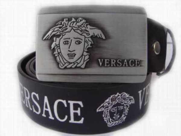 e15b0df991c9 ceinture versace jean ceinture versace pas cher acheter ceinture  versace9115830758812 1