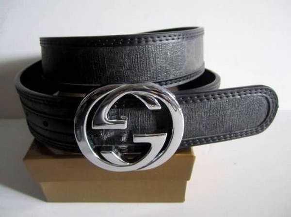 ceintures gucci femmes pas cher ceintures gucci homme pas cher comment  savoir une ceinture gucci original8315506739151 006297eb962