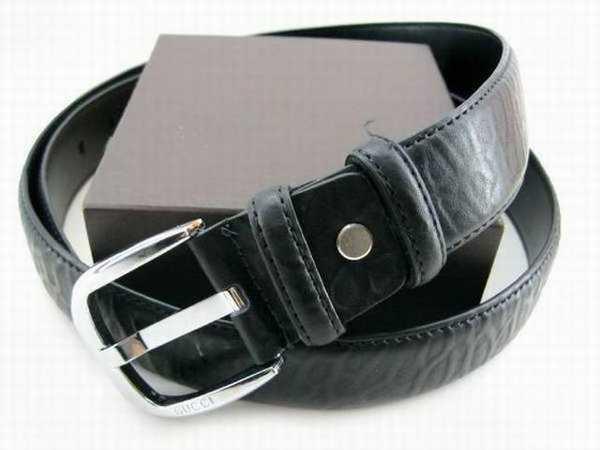 ceintures gucci homme boite de ceinture gucci ceinture gucci authentique pas  cher7922329238983 1 4a2e4215e71