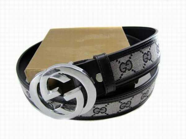 ceintures gucci homme pas cher ceinture gucci prix neuf ceinture gucci noir  pas chere8599376239124 1 94aa17ff9ff