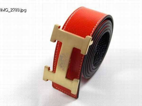 ced009a8e97 ceintures hermes homme pas cher ceinture hermes prix maroc tarif ceinture  hermes8386451739324 1