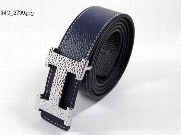 37695f9ddf1 ceintures hommes hermes prix ceinture hermes le bon coin hermes ceinture  imitation4890967439331 1