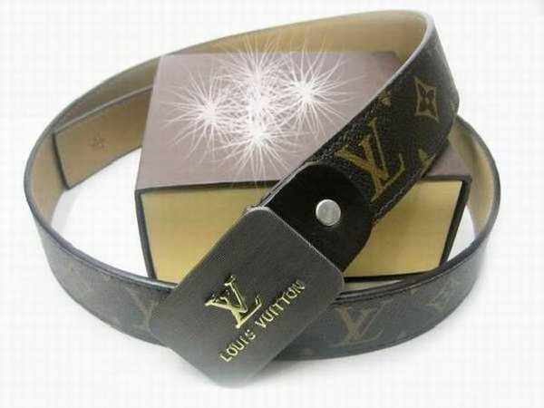 ceintures louis vuitton homme pas cher ceinture louis vuitton  imitation1952301639866 1 182f4d8dfe3