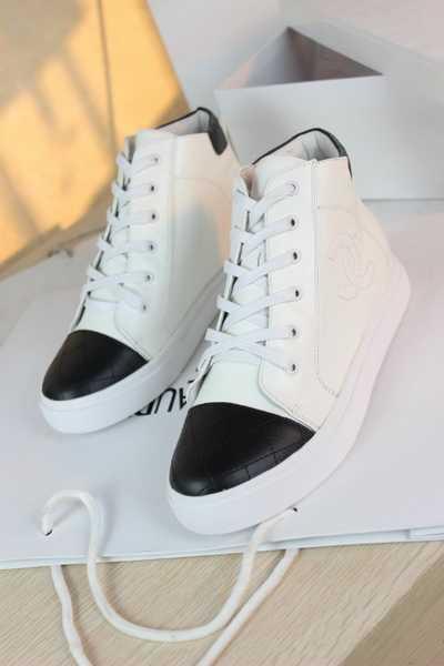 prix des chaussures chanel pas cher,chanel chaussures femme 2011 ... e8e769d37de
