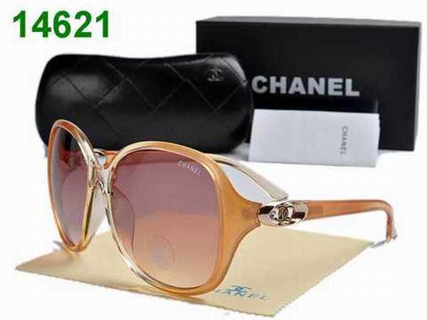 bec63b4ceaee42 chanel lunette 3213 lunettes de soleil chanel ch 5210 q 501 3c lunette  chanel dark havana5925234746889