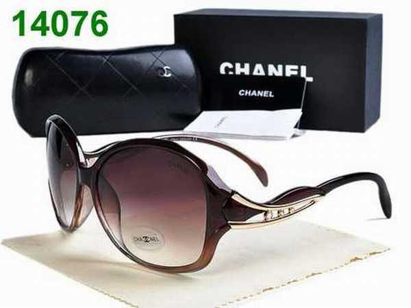 chanel lunette de soleil homme lunettes chanel avec perles lunette chanel  camelia occasion1276853846831 1 1136652be880