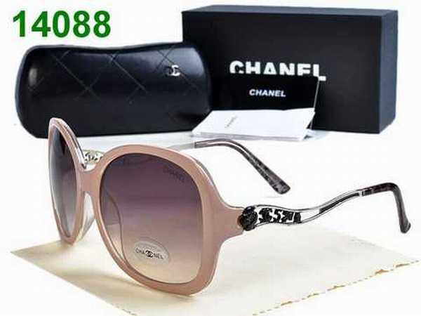chanel lunettes de soleil femme 2012 lunette chanel 4201 reference lunette  soleil chanel4882049646843 1 a8ea12fcfead