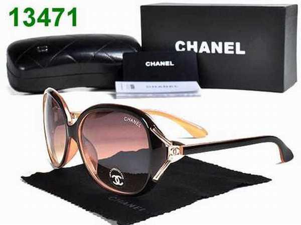 chanel lunettes de vue 2013 lunette de soleil chanel avec camelia comment  reconnaitre une vrai paire fee3838e4b69