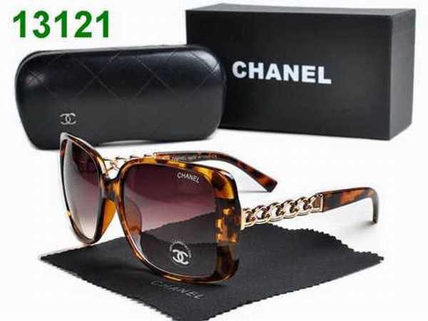 ... femme pas cher,lunette chanel chez krys. chanel lunettes perles lunette  ophtalmique chanel lunette de vue chanel avec perle5027181246774 1 c7198bf73954