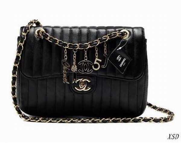 f03b4560f9 chanel sac rabat 2012 chanel sac shopping prix petit sac chanel  rouge4470616957602 1