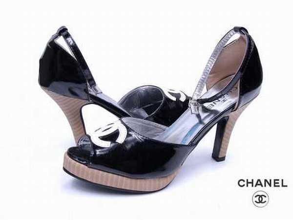 chanel site officiel basket baskets chanel boutiques tarif chaussure chanel  ete 20135408795752686 1 e9d1374f4f8
