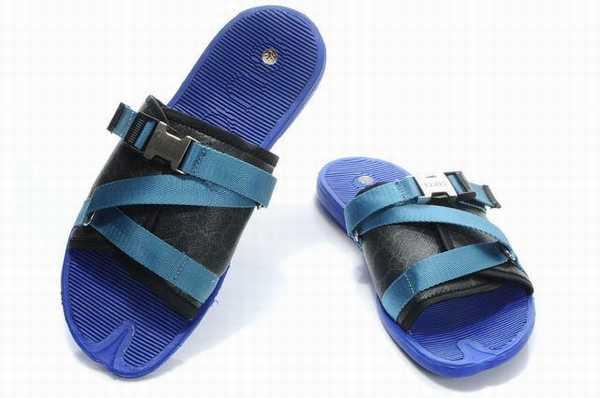 884d4749e113 chaussur gucci pour femme chaussure guess bebe chaussure gucci soulja  boy9691485819261 1