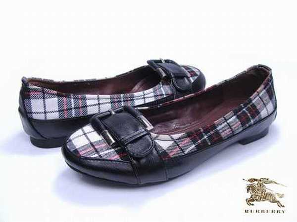 chaussure burberry femme 2011 chaussures burberry bb pas cher sous vetement  burberry homme5307644352606 1 a7ab655ae4d