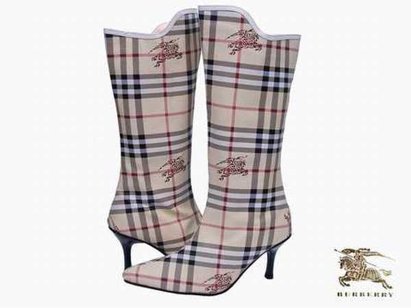 chaussure burberry fille burberry homme sport botte burberry pas cher  chine6268964152604 1 d62bb73b726