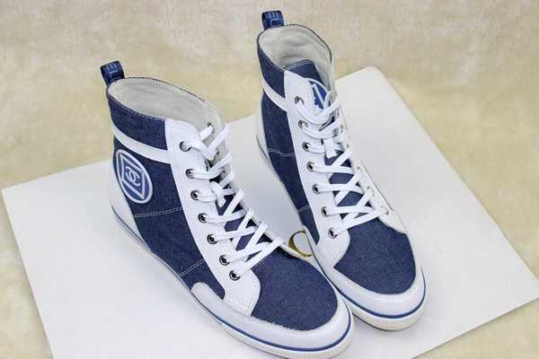 chaussure chanel pour femme fausse basket chanel vente chaussure  chanel2991663048546 1 841c233bcdb