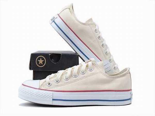 5e225a8e194c3 converse cuir marron femme pas cher chaussure ...