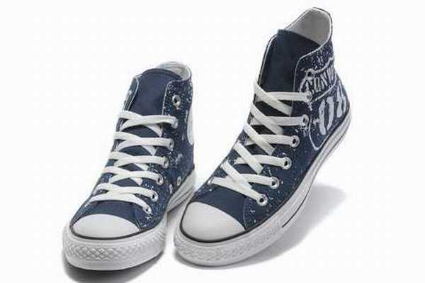 All Chaussure Femme Fq7vaxw Converse Star Taille Usa SBgzH