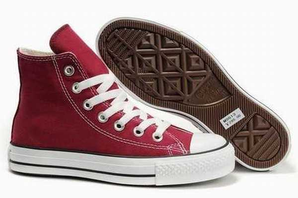 20bcc26a9c0cee chaussure converse grande pointure femme pas cher grossiste chaussure  converse solde la redoute chaussure converse femme