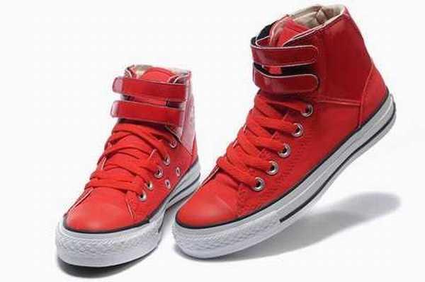 4aaf3c572ba78 chaussure converse haute grise chaussure converse rouge pas cher maroc chaussure  converse cuir blanche haute5827474152294 1