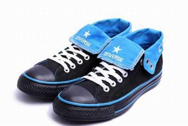 e8eeee8366af4 chaussure converse pour homme born this way chaussure converse cuir noir 37  grossiste de chaussure converse