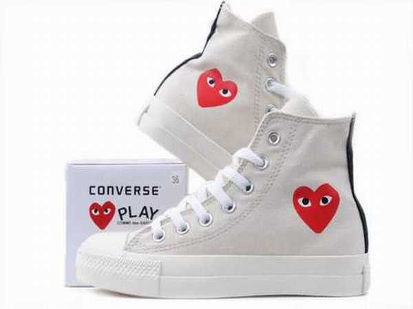 4812baded2478 chaussure converse verte basse converse chaussure all star grossiste de chaussure  converse homme3440712052037 1
