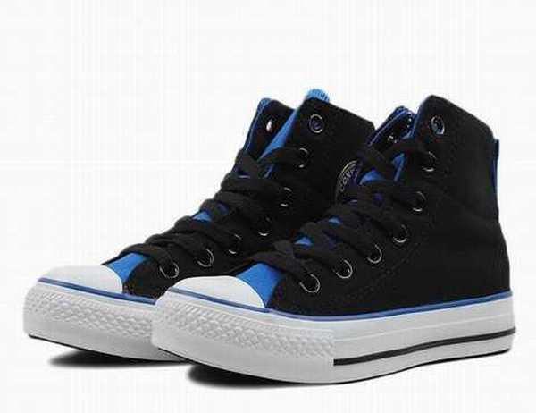 cc239b21f661c chaussure de basket converse soldes lacoste chaussure converse all star  cdiscount chaussure converse all star7600948552434 1