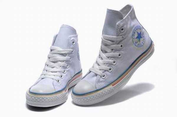 Chaussure Femme taille Usa Converse All Star 92DHEIW