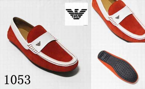 chaussure chaussure jeans armani pour femme giorgio armani armani 4zACx4Uwnq 62d472fde45